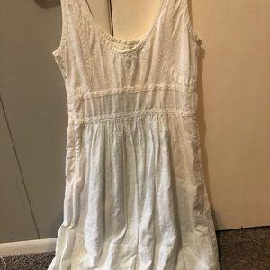 Marc Jacobs summer dress size 0